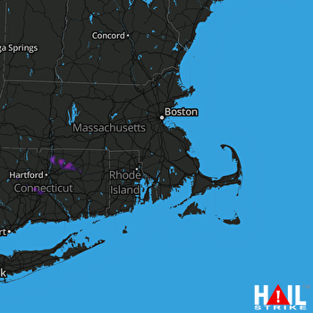 Bristol, CT Archives - Hail Reports