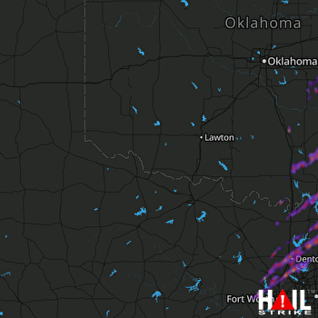 Map Of Justin Texas.Justin Tx Archives Hail Reports