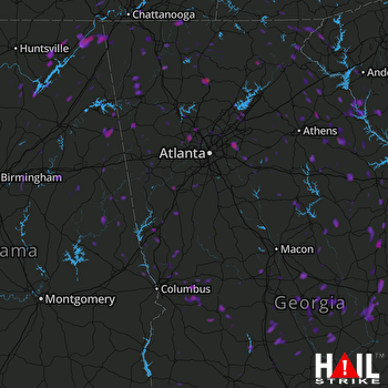 Aniswath Preview Image